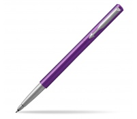 Parker Roller Vector Purple