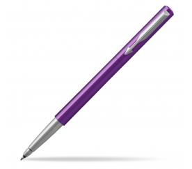 Parker Roller Vector Purple