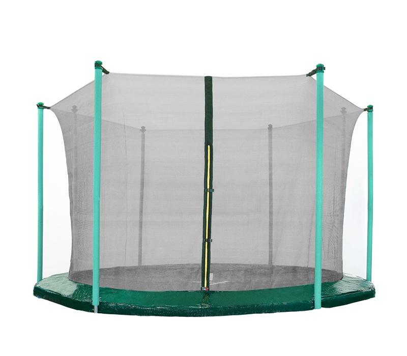 Aga Vnitřní ochranná síť 335 cm na 8 tyčí