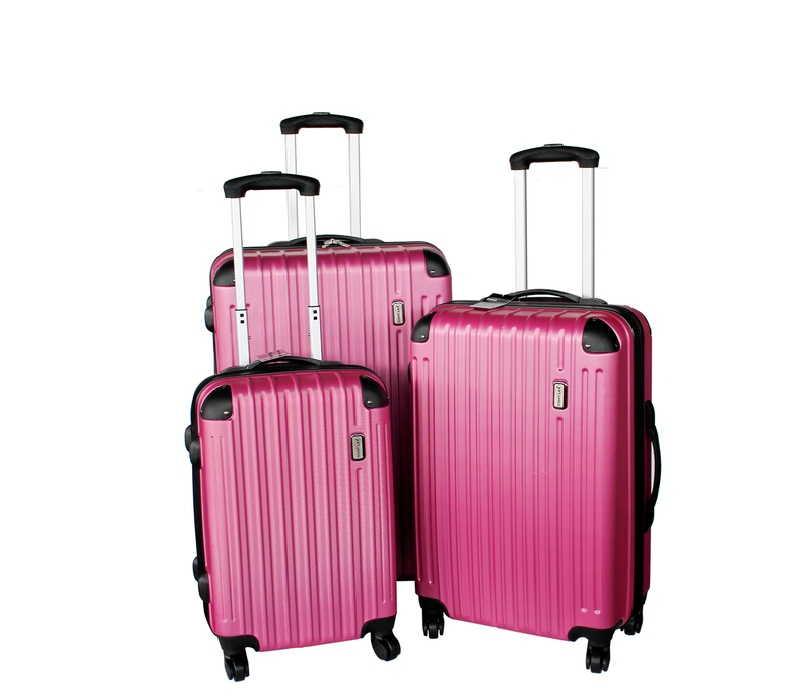 Linder Exclusiv COLORS MC3041 S,M,L Pink