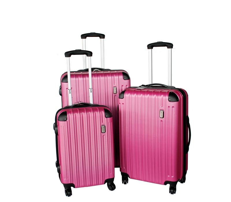 Linder Exclusiv COLORS MC3041 S,M,L Pink