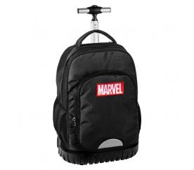 Paso Batoh na kolečkách Marvel