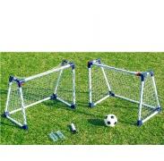 Aga Futbal szett JC-8219A 74x60x46 cm