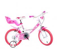 Dino Bikes 164RN