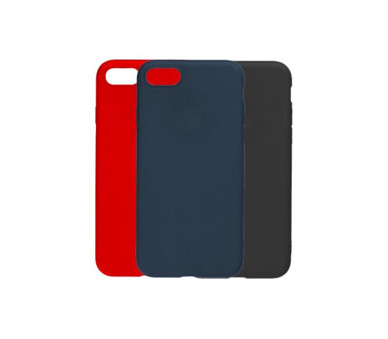 Aga Zadní kryt pro iPhone 6/6S ETUI