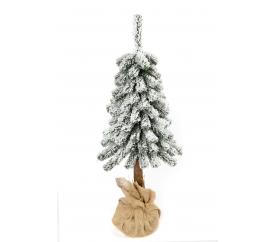 Aga karácsonyfa 05 50 cm