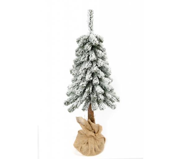 Aga Vánoční stromeček 05 50 cm