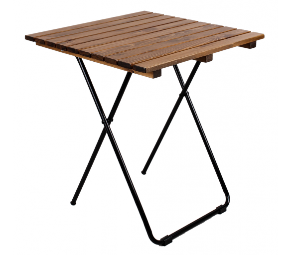 Linder Exclusiv Zahradní stolek MC4712