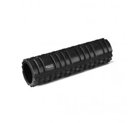 4FIZJO Masážný valec Roller EVA Black 45 cm