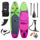 Aga Paddleboard MR5006