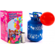 Aga4Kids Helium lufi KING OF BALLOONS 15