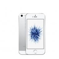 Apple iPhone SE 16GB Silver Kategória: A