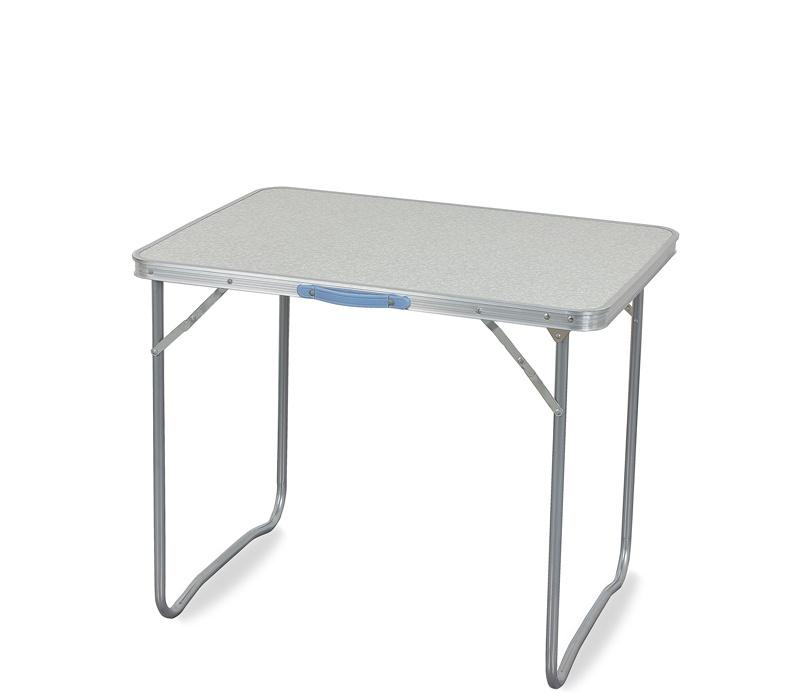 Aga Kempingový stolík PICNIC MC330871 80x60x67 cm