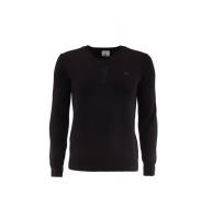 Lacoste pulóver Noir 031