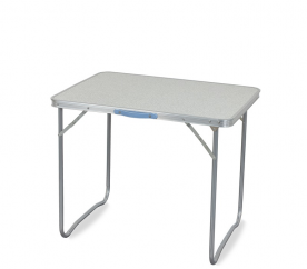 Linder Exclusiv Kemping asztal PICNIC MC330871 80x60x66,5 cm