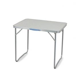 Linder Exclusiv Kempingový stolík PICNIC MC330871 80x60x66,5 cm