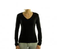 CALVIN KLEIN Dámské tričko cwp03m Noir