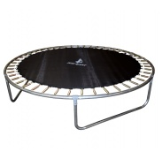 AGA 150 cm (5 ft) ugrálófelület 36 rugós trambulinhoz