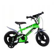 Dino Bikes 412ULZ
