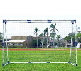 Aga Futbalová bránka JC-5320ST 300x200x109 cm