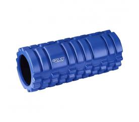 4FIZJO Masážný valec Roller EVA Blue 33 cm