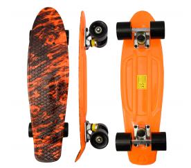 Aga4Kids Skateboard MR6008