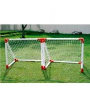 Aga Futbal szett JC-7219AS 78x68x53 cm