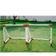 Aga Fotbalový set 2 MINI SOCCER GOAL JC-7219AS 78x68x53 cm