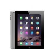 Apple iPad 4 Wi-Fi + Cellular 16GB Space Grey
