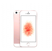 Apple iPhone SE 16GB Rose Gold Kategória: B