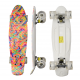Aga4Kids Skateboard MR6003