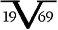 Versace 19.69