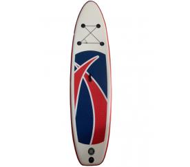 Aga Paddleboard MR5004