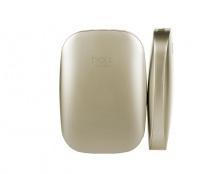 Hoox Magic Stone 6000 mAh Gold