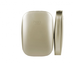 Hoox Magic Stone 6000 mAh Gold