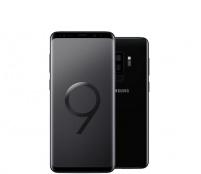 Samsung Galaxy S9 Plus DualSim 64GB Black