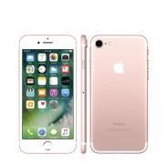 Apple iPhone 7 128GB Rose Gold Kategoria: C
