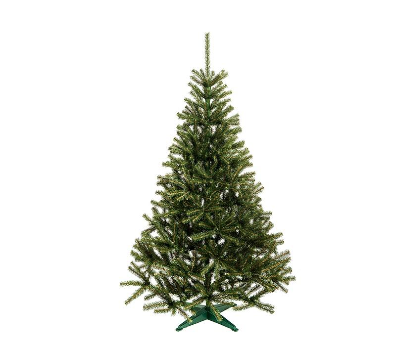 Aga Vánoční stromeček SMRK Lux 160 cm