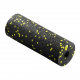 4FIZJO Masážní válec Yellow EPP 15 cm