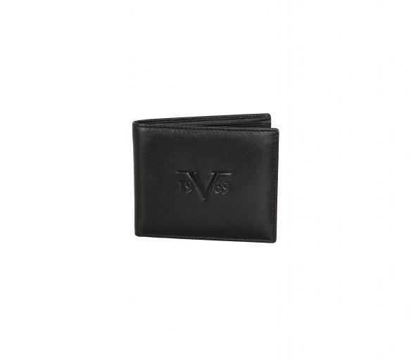 Versace 19.69 Peněženka C186 Black