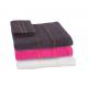 JC de Castelbajac Zestaw ręczników i myjek