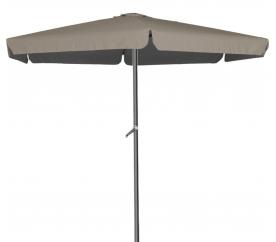 Linder Exclusiv Slunečník MC2057 300 cm Taupe