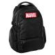 Paso Školní batoh Marvel