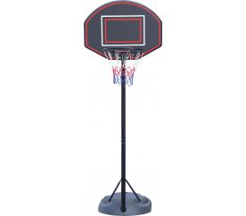 Aga kosárlabda kosár MR6003
