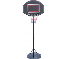 Aga Basketbalový koš MR6003