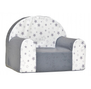 Aga gyerek fotel MAXX 641