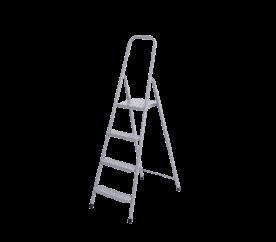 Aga lépcsők 1x4