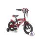 """Injusa kerékpár Kawasaki MX 12"""" 12100"""