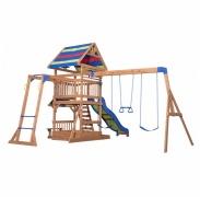 Backyard Discovery gyerek játszótér NORTHBROOK