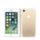 Apple iPhone 7 32GB Gold Kategorie: A